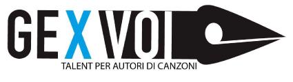 Genova X Voi Logo